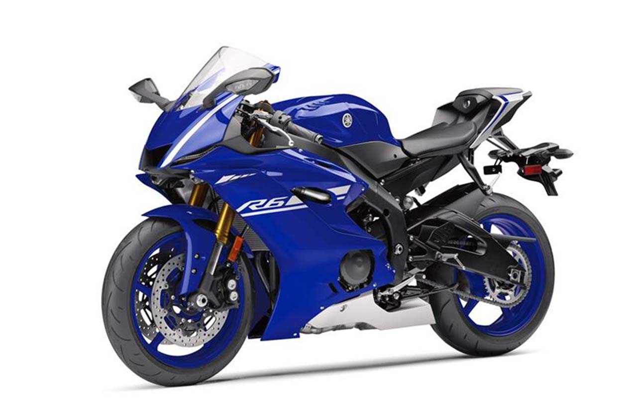 2017 yamaha yzf r6 gets abs traction control more for 02 yamaha r6