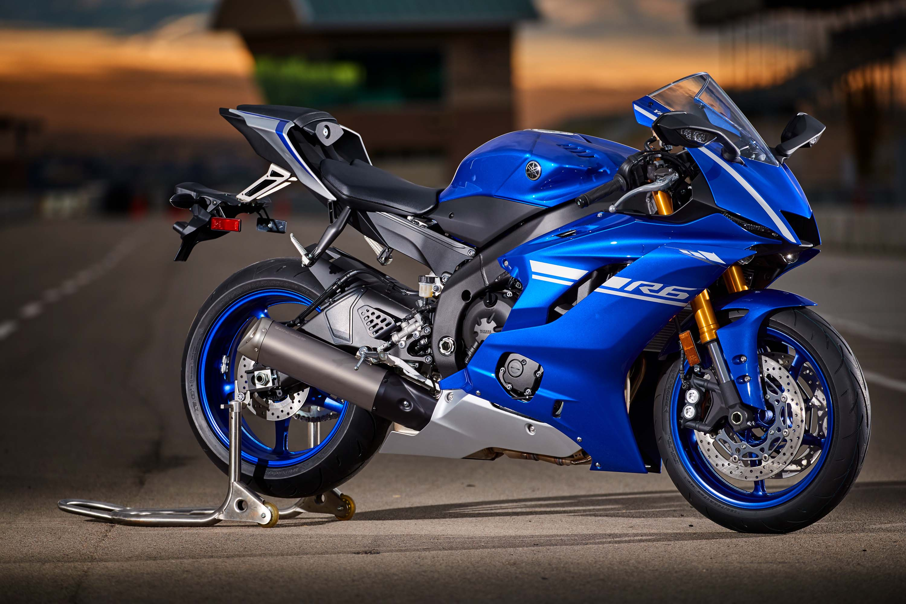 more photos of the 2017 yamaha yzf r6