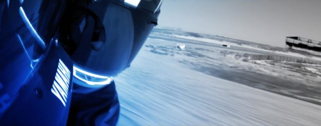 2017-yamaha-yzf-r6-teaser-video-05