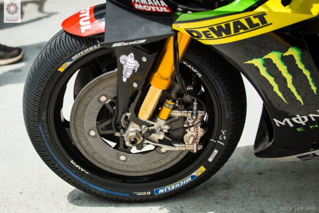 motogp-sepang-2016-scott-jones-carbon-brakes-rain-tires