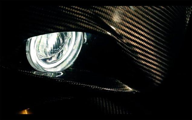 norton-v4-ss-superbike-teaser-01