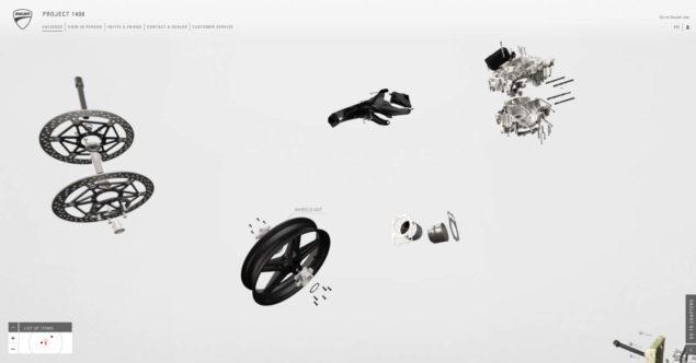project-1408-ducati-1299-superleggera-parts-01