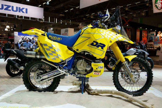 suzuki-drz-dakar-rally-race-bike-18