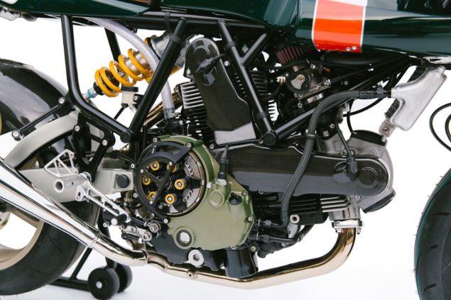 walt-siegl-motorcycles-brad-leggero-01