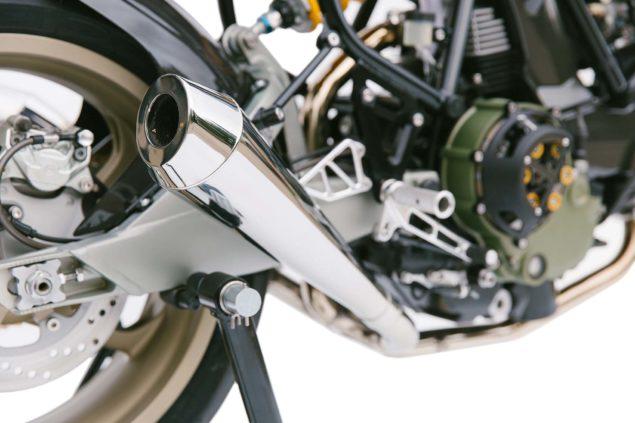 walt-siegl-motorcycles-brad-leggero-04