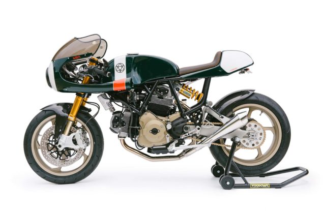 walt-siegl-motorcycles-brad-leggero-05