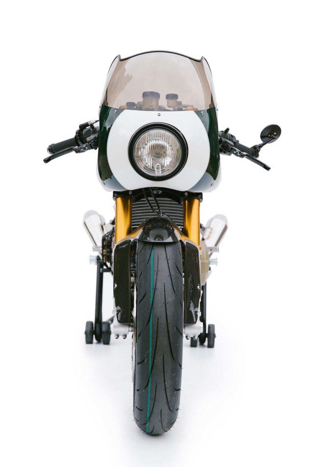 walt-siegl-motorcycles-brad-leggero-09