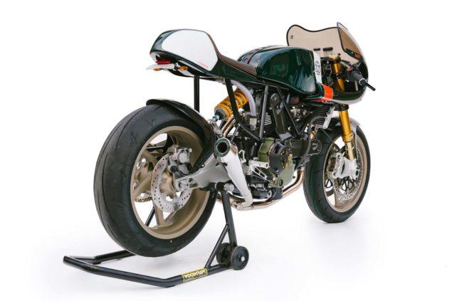 walt-siegl-motorcycles-brad-leggero-12