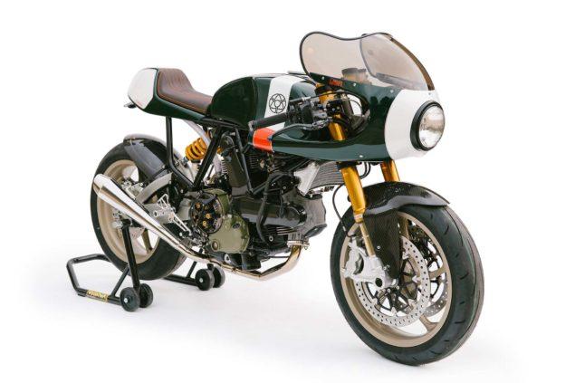 walt-siegl-motorcycles-brad-leggero-14