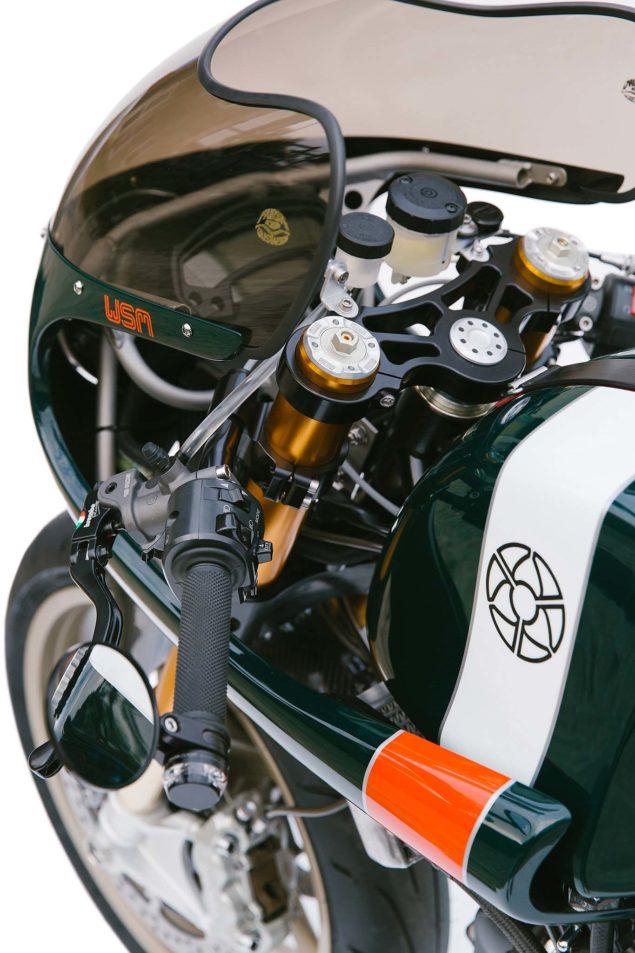 walt-siegl-motorcycles-brad-leggero-17