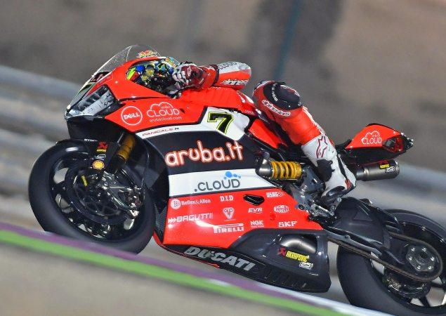 chaz-davies-ducati-corse-qatar-world-superbike