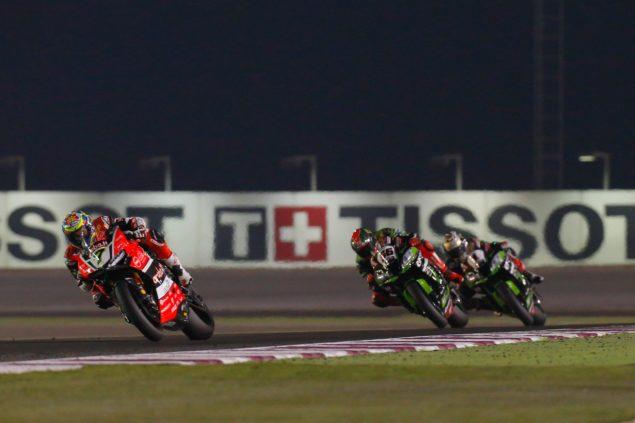 chaz-davies-tomy-sykes-jonathan-rea-qatar-world-superbike-2016