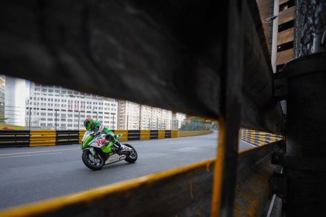 2016-macau-grand-prix-tony-goldsmith-10