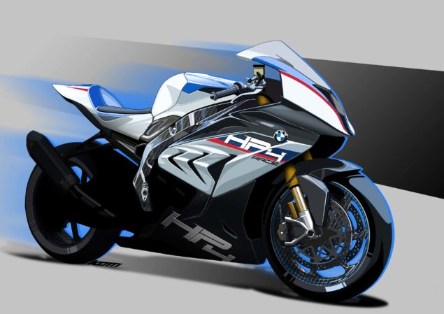 2017-bmw-hp4-race-high-resolution-photos-08