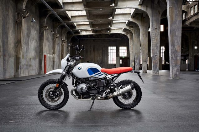 2017-bmw-r-ninet-urban-gs-40