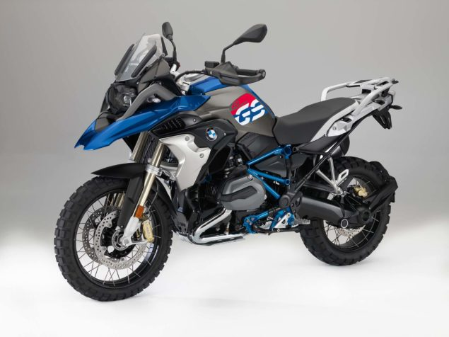 2017-bmw-r1200gs-rallye-02