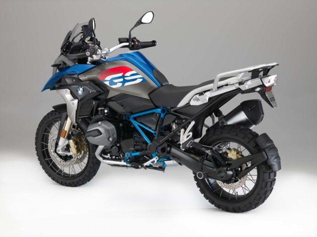 2017-bmw-r1200gs-rallye-04