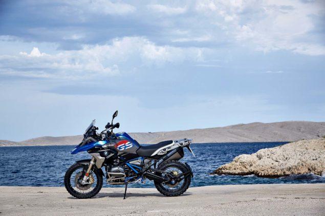 2017-bmw-r1200gs-rallye-102