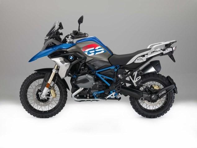 2017-bmw-r1200gs-rallye-111