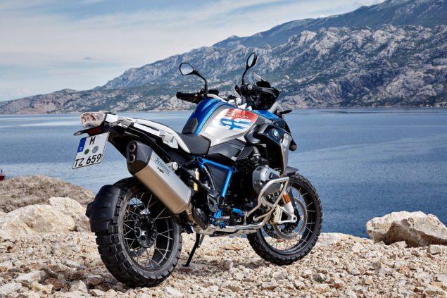2017-bmw-r1200gs-rallye-115