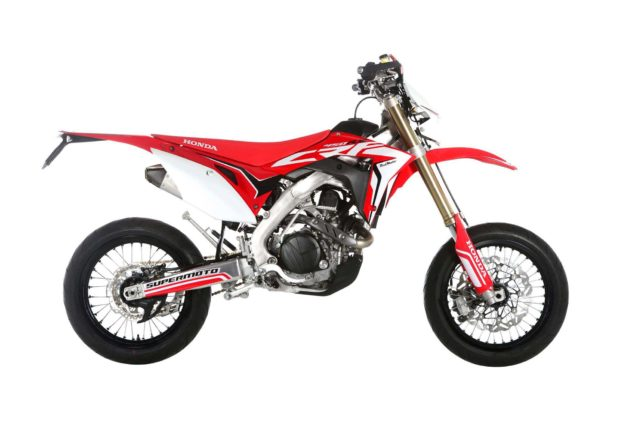 2017-honda-crf450rx-supermoto-france-06