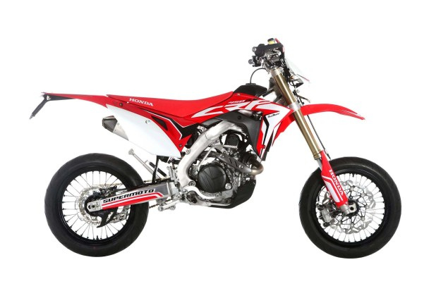 2017-honda-crf450rx-supermoto-france-06