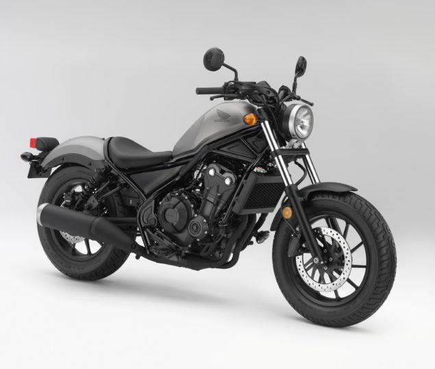 2017-honda-rebel-500