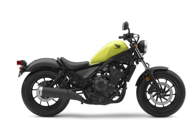 17 Honda Rebel 500_yellow RHP