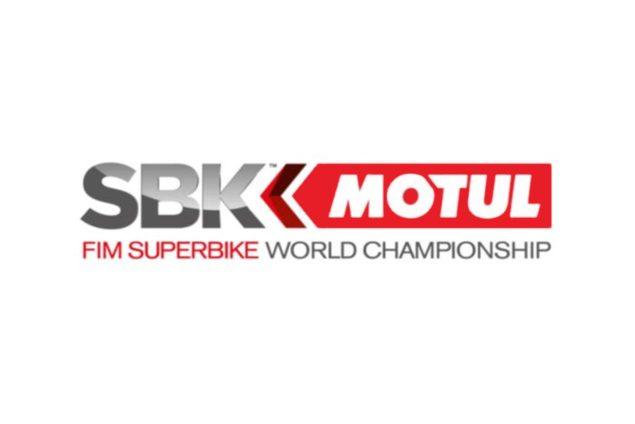 2017-world-superbike-logo