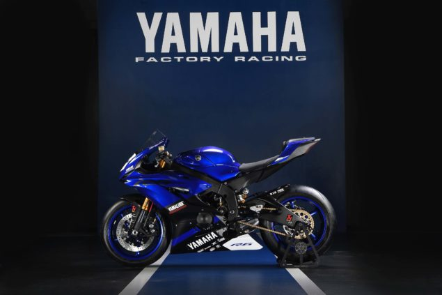 2017-yamaha-yzf-r6-wss-world-supersport-race-bike-02