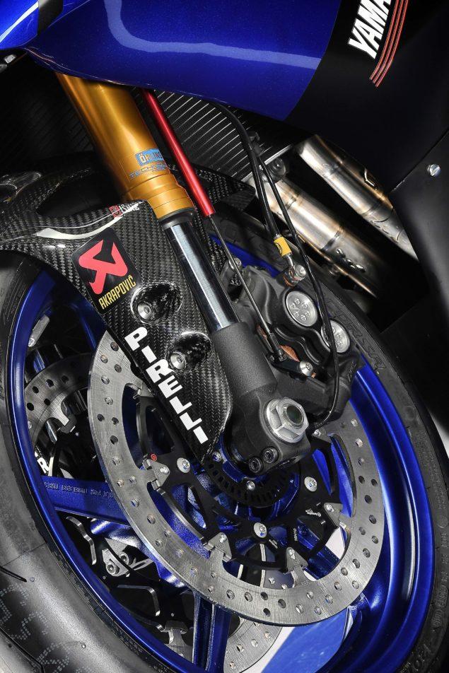 2017-yamaha-yzf-r6-wss-world-supersport-race-bike-07