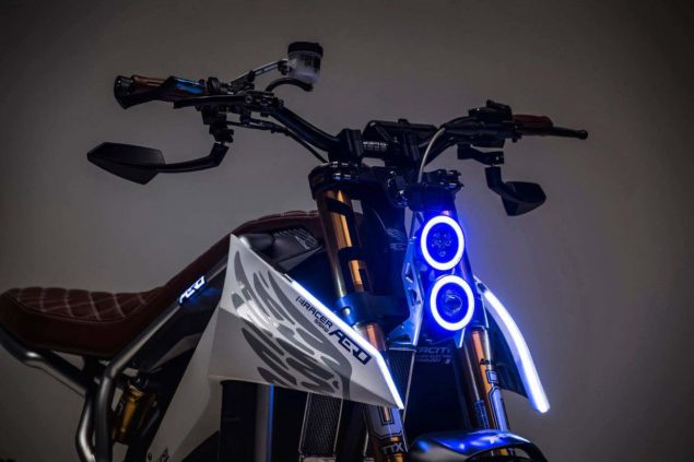 aero-e-racer-electric-street-tracker-02