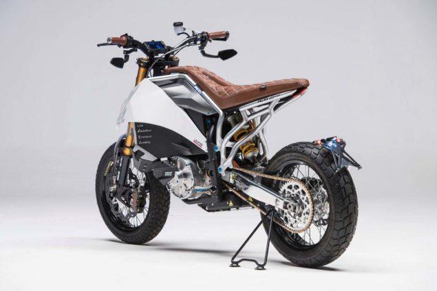 aero-e-racer-electric-street-tracker-04