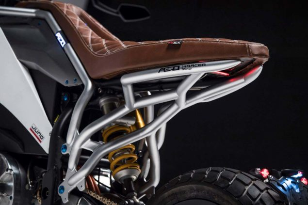 aero-e-racer-electric-street-tracker-11