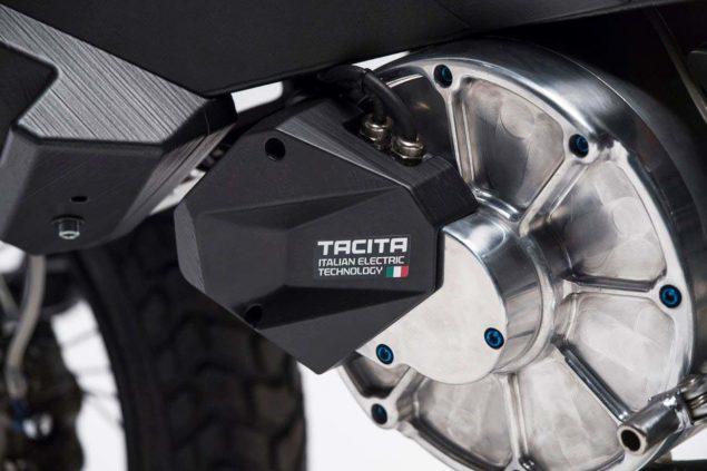 aero-e-racer-electric-street-tracker-13