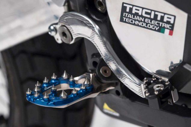 aero-e-racer-electric-street-tracker-16