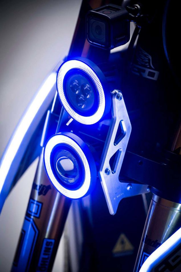 aero-e-racer-electric-street-tracker-18