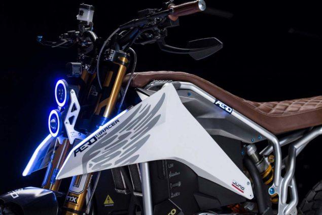 aero-e-racer-electric-street-tracker-25