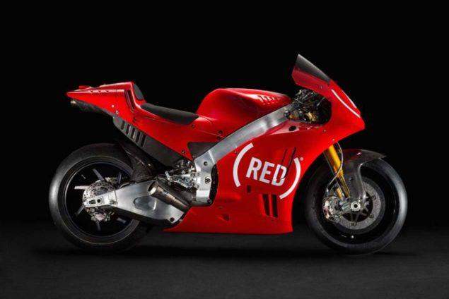 aprilia-rs-gp-motogp-red-valencia-01