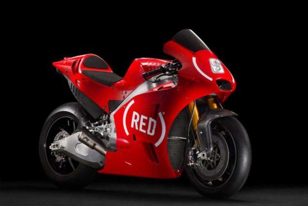 aprilia-rs-gp-motogp-red-valencia-02