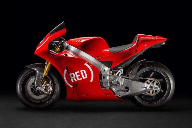 aprilia-rs-gp-motogp-red-valencia-03