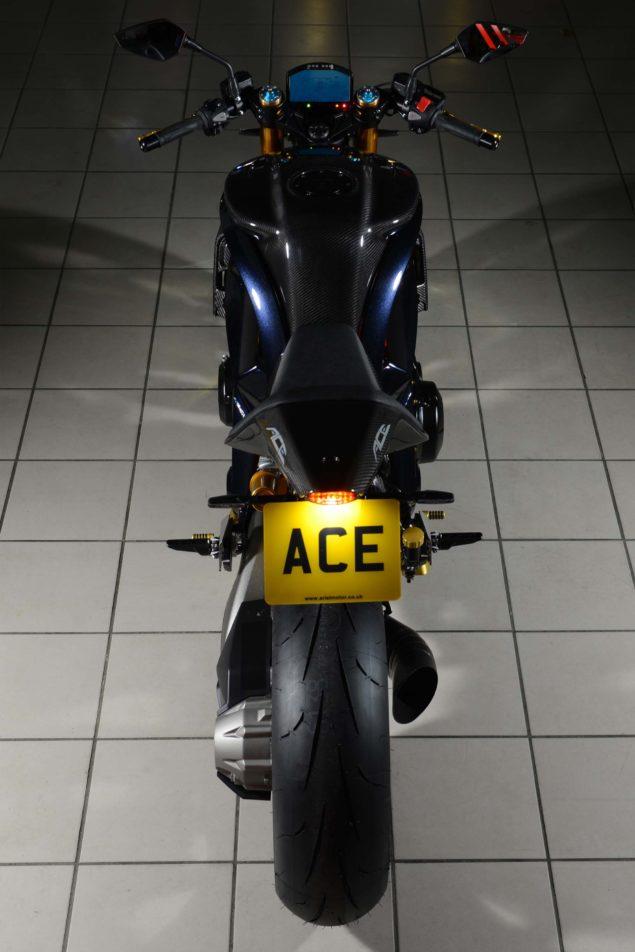 ariel-ace-r-02