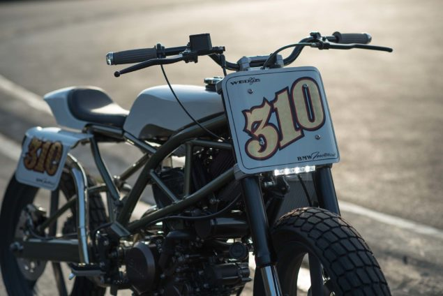bmw-g310r-street-tracker-wedge-motorcycles-11