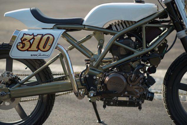 bmw-g310r-street-tracker-wedge-motorcycles-12