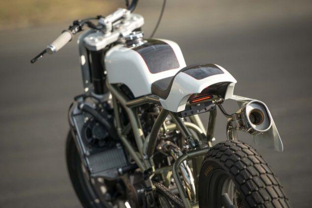 bmw-g310r-street-tracker-wedge-motorcycles-23