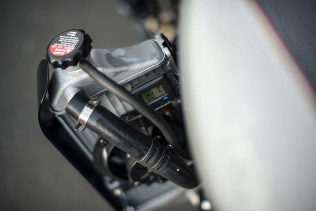 bmw-g310r-street-tracker-wedge-motorcycles-43