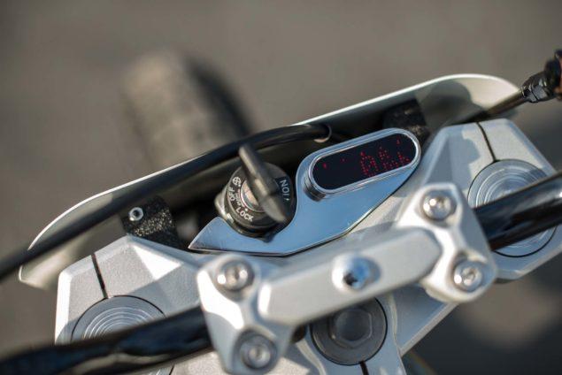 bmw-g310r-street-tracker-wedge-motorcycles-49