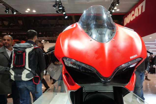 ducati-1299-superleggera-eicma-photos-motofire-26