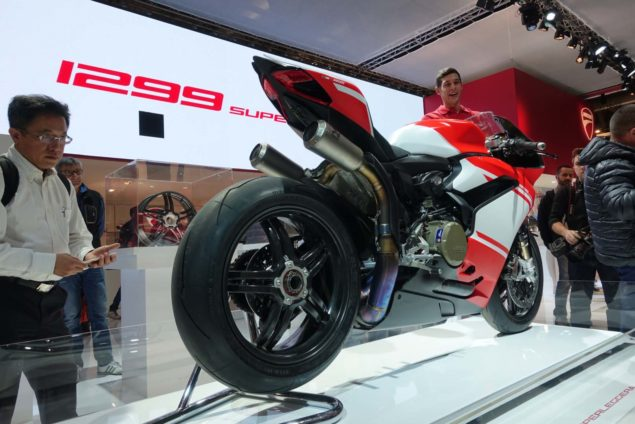 ducati-1299-superleggera-eicma-photos-motofire-29