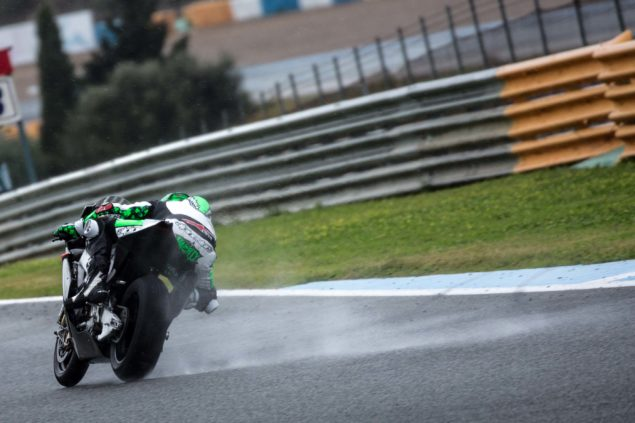 jerez-test-spain-world-superbike-steve-english-25